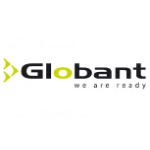 globant-small