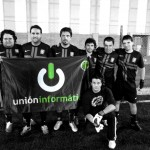 equipo1-150x150