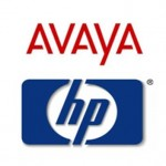 HP-and-AVAYA