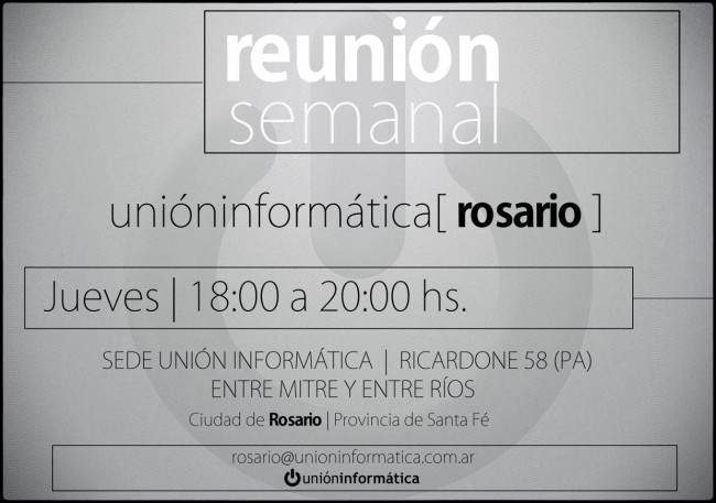 cartel-reunion-semanal-2016