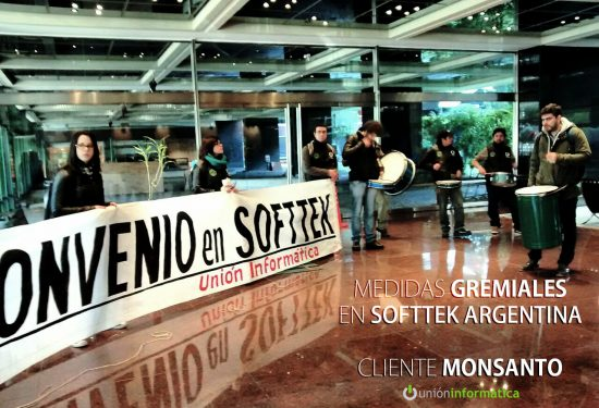 softtek-gremio-monsanto
