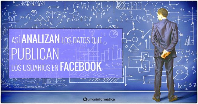 analisis-datos-facebook-union-informatica