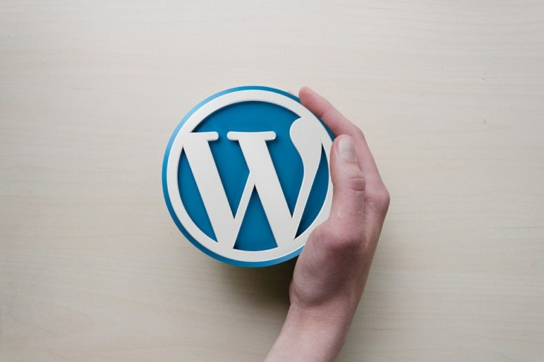 Wordpress: Curso gratuito online para aprender wordpress desde cero | Nivel intermedio